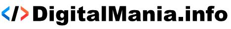 DigitalMania.info